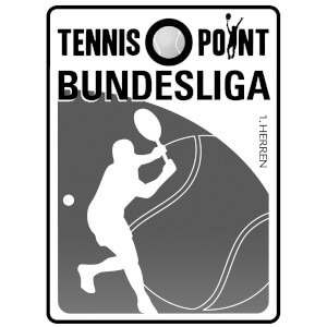 Tennis-Point Bundesliga