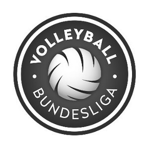 Volleyball Bundesliga (VBL)