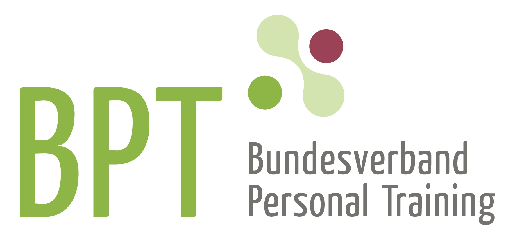 Bundesverband Personal Training