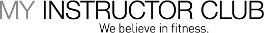 MY INSTRUCTOR CLUB